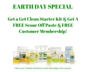 SPRING CLEANING SPECIAL-2