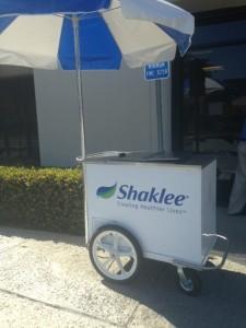 ShakleeIceCream