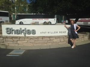 ShakleeMeSign
