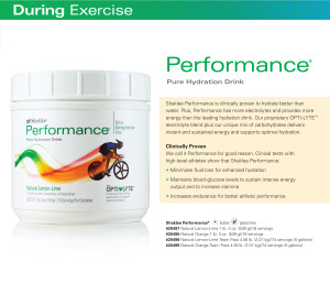Performance_ProductSheet